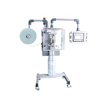 Wisepac干燥剂自动分切投放机