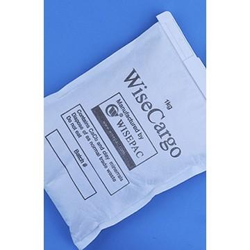 Wisecargo集装箱干燥剂
