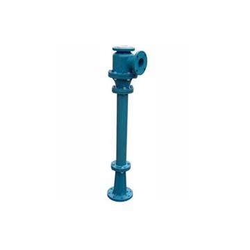 水喷射真空泵系列