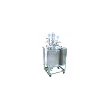 HJ-50B化膠罐