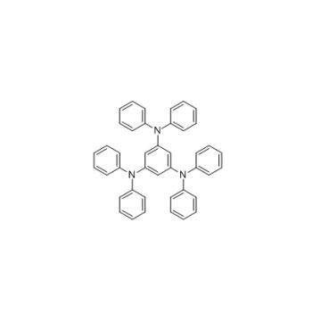 1,3,5-三(N,N-二苯基氨基)苯