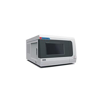 蒸發光散射檢測器UM5800