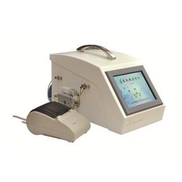 TOC总有机碳分析仪TA-1.0