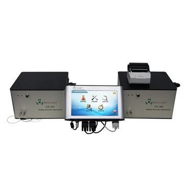 TOC 总有机碳分析仪 TA-5.0