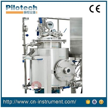 YC-020实验型多功能提取罐