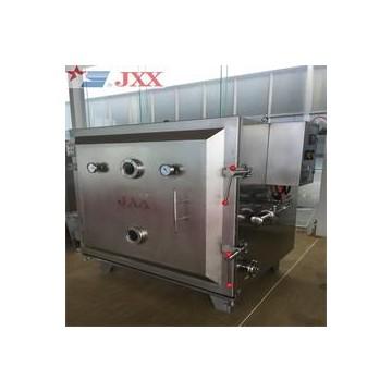 FZG系列方形真空干燥箱