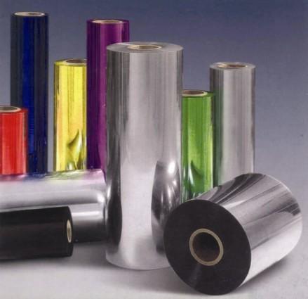 药用聚氯乙烯PVC硬片2