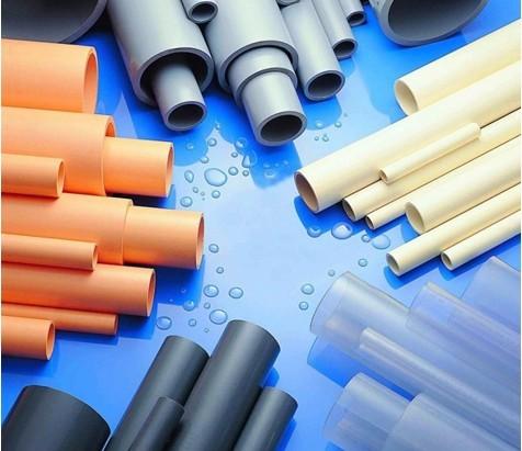 交联聚乙烯硬管系列