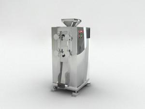 YGJ系列辊式粉碎机