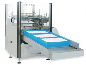 全自动上管机 ( NF-150 )