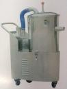 JF型工业吸尘器
