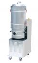JF--高速型工业吸尘器