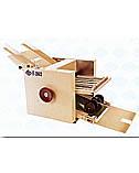 折纸机系列