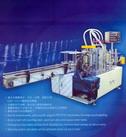OPP薄膜贴标机系列