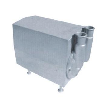 卫生级CIP自洗清洗泵