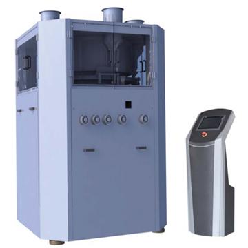 ZP1180系列旋转式压片机