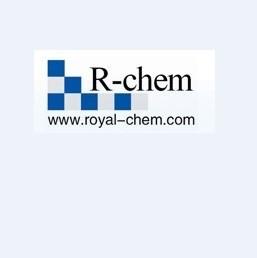 1,3,5-三(2-羟乙基)氰尿酸