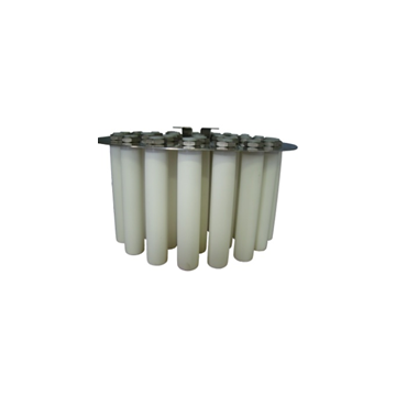 PE-HD型过滤器(进口或国产)