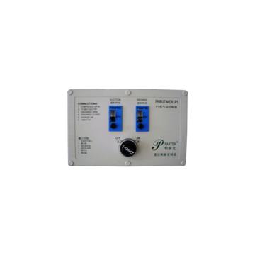 P1型气动控制器