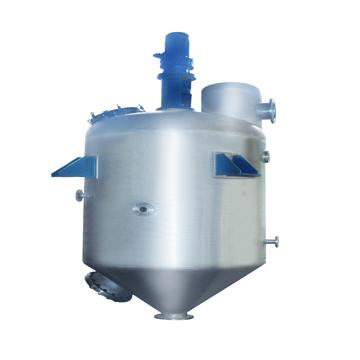 高效立管式搅拌蒸发器