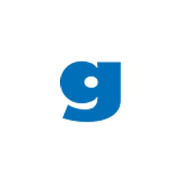 新厂房GMP服务