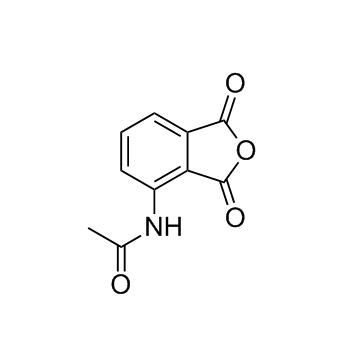 1,3-二氧代-2-异吲哚啉乙酸