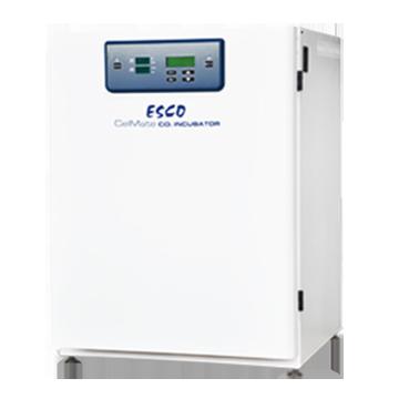 CO2培养箱