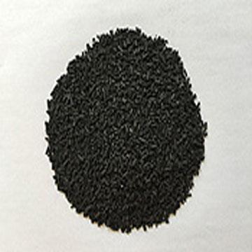 特种专用金属催化剂FMT系列