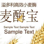 麦酶宝系列(高效小麦酶)