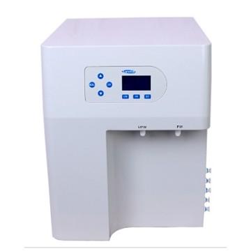UPW-T低TOC型实验室纯水、超纯水机(自来水水源)