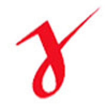 4-羟基-4'-硝基联苯