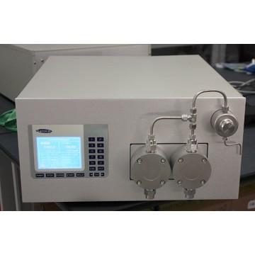 高壓平流泵(3000ml,10Mp)