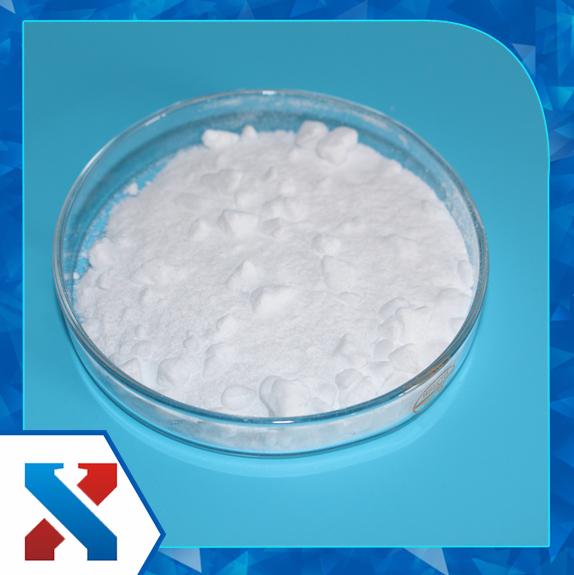 丁二磺酸腺苷蛋氨酸(SAM)