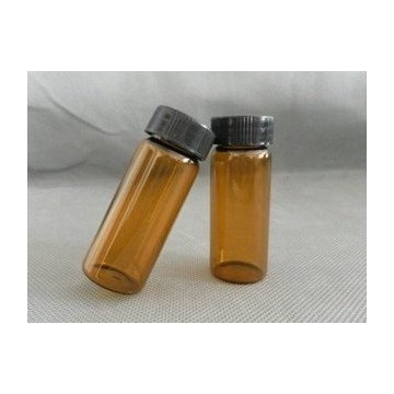 盐酸氨溴索杂质D