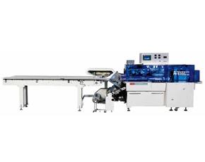 SE-5700A-BX M-5700G-BX SE-5600A-BX M-5600G-BX(往复式)