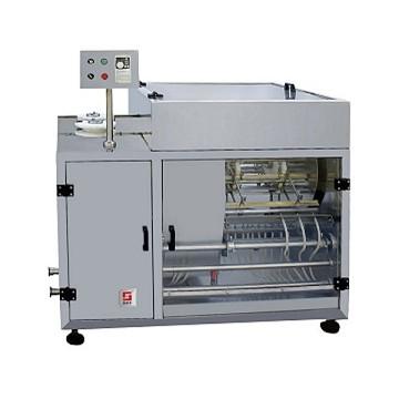GTX-1滚筒洗瓶机