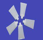 Biocosafe挤塑级