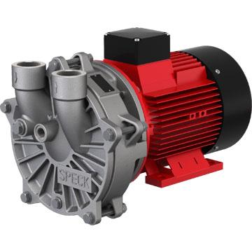 V 系列流体泵