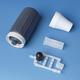 手动大量程移液管助吸器附件