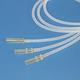 零备接头,带吸管 适用于micro-classic手动移液管助吸器