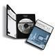 EASYCAL™ 4.0,校准软件(CD-ROM)
