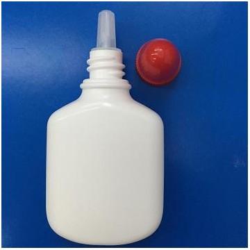 挤喷鼻用喷雾瓶, LDPE瓶15ml, 喷雾瓶20ml