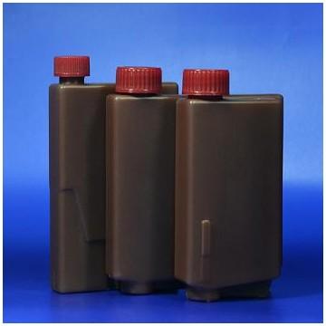 试剂瓶 Reagent Bottles