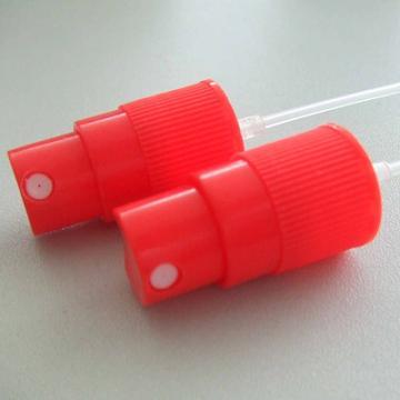 糖浆泵配 塑料瓶