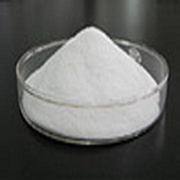 98.5%L-色氨酸