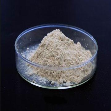 10%L-色氨酸