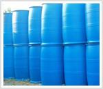 六甲基二硅氮烷钾盐/双(三甲基硅基)氨基钾