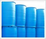 六甲基二硅氮烷钠盐/双(三甲基硅基)氨基钠