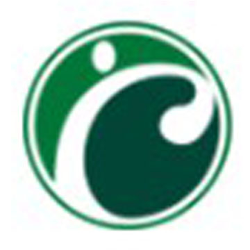 双(三苯基膦)氯化铂