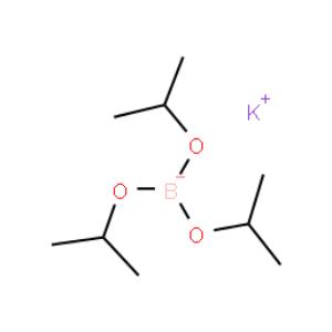 三异丙氧基硼氢化钾